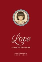 love-and-misadventure