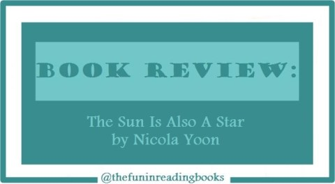 book-review-the-sun-is-also-a-star