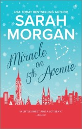miracle-on-5th-avenue