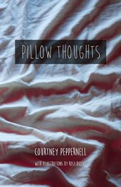 pillow-thoughts
