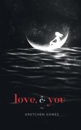 love, & you