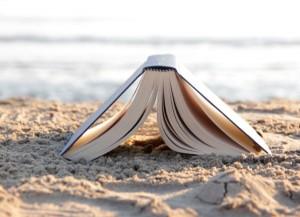 summer-reading-533