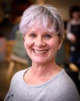 Amy Otteson, Grahn's Upholstery
