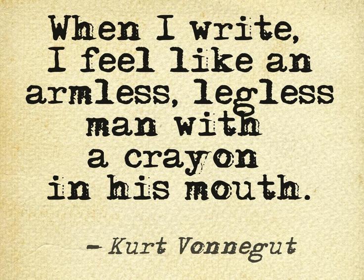 cc900b8a2e8c5b89fc3d51b0dd553595–literary-quotes-writing-quotes