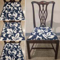 Fabric by Barrow