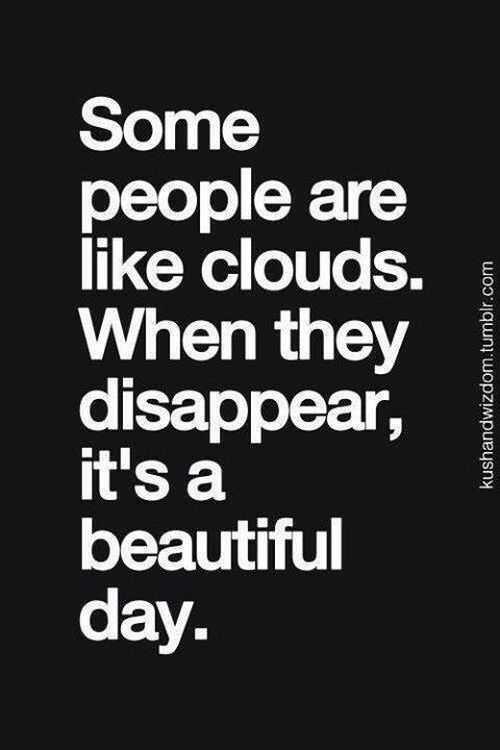 Quote Day Funny True