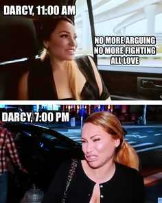 90 Day Fiance Savage Edition Posts Facebook