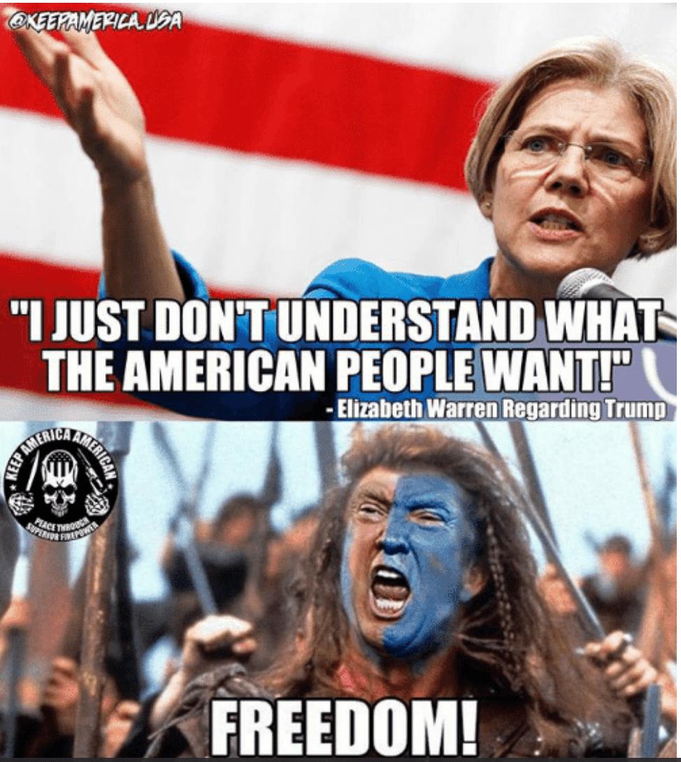Warren William Wallace