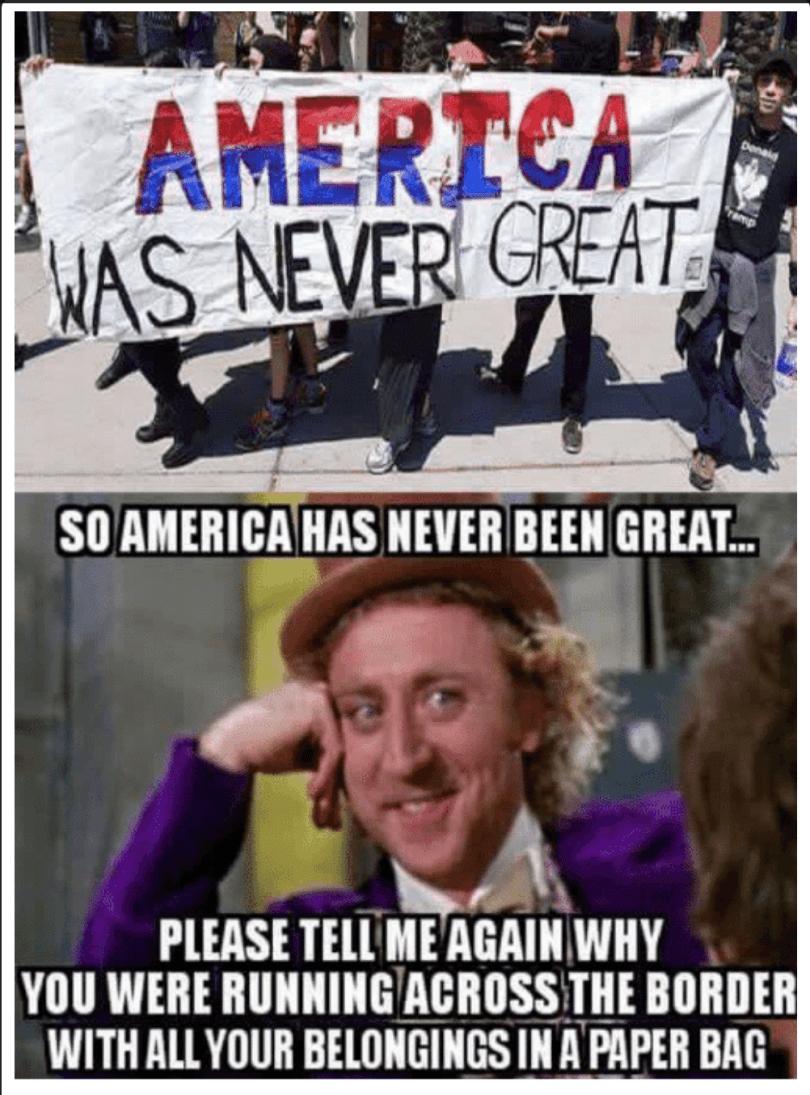 Wonka Immigration