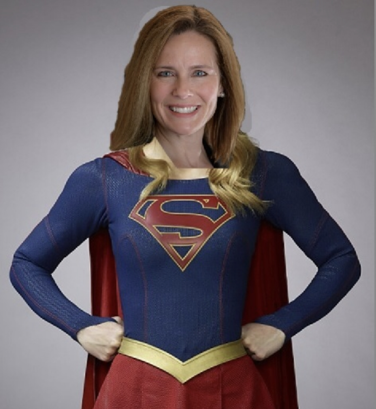 Coney-Barrett-Superwoman.jpg?fit=1242,13