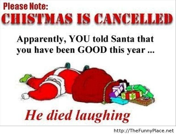 Clean Funny Christmas Quotes Quotesgram