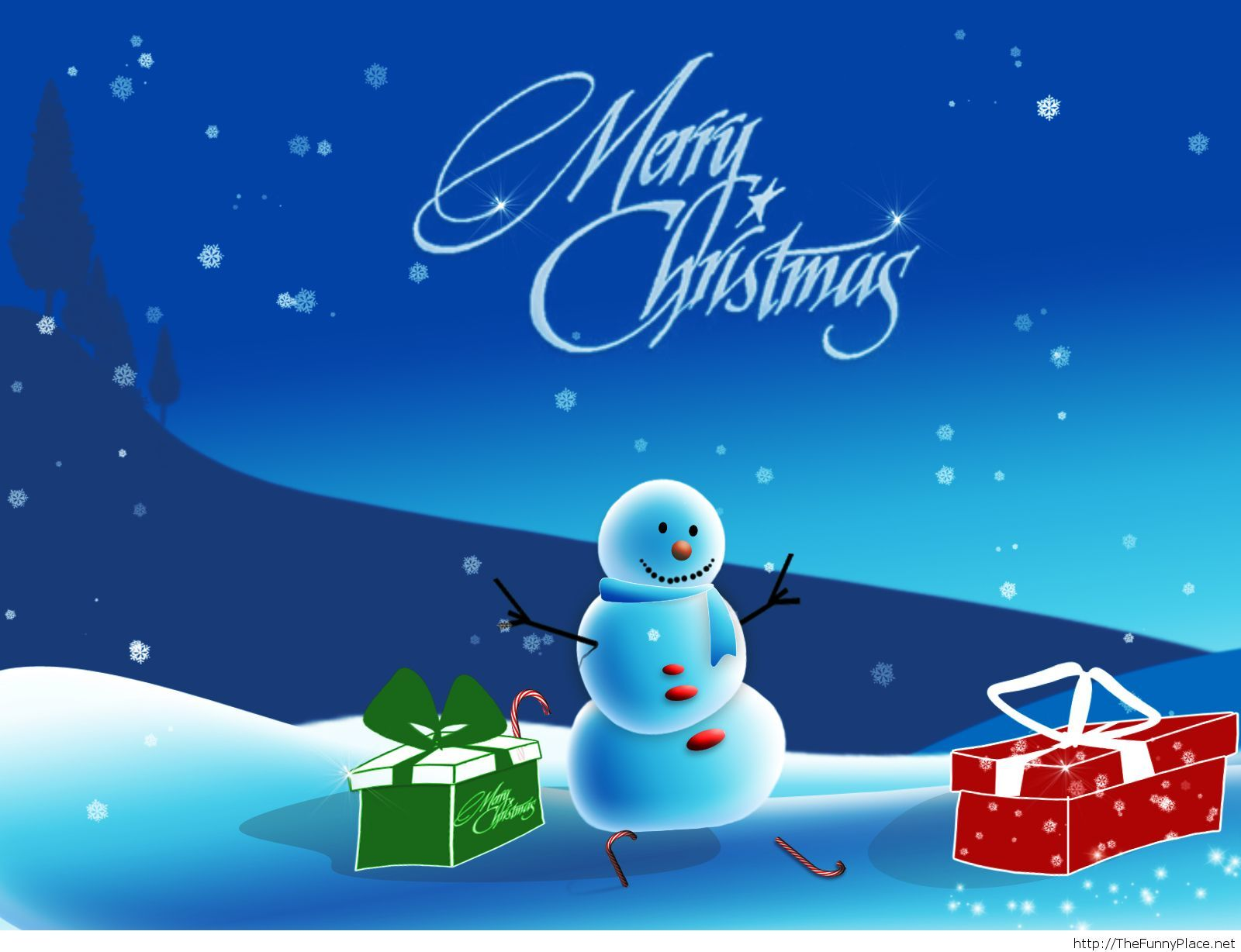 merry christmas wallpaper – thefunnyplace