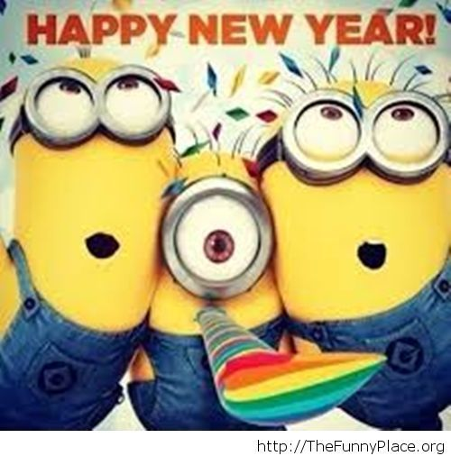 https://i2.wp.com/thefunnyplace.org/wp-content/uploads/2014/12/Happy-New-Year-2015-Minions-image.jpg