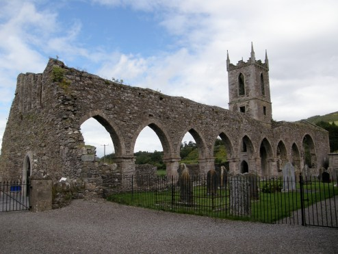 Image result for baltinglass