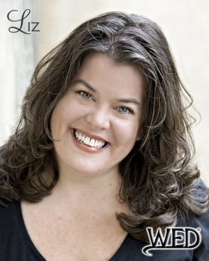 Everything you need to know about Liz Daley, WED® & ABC™