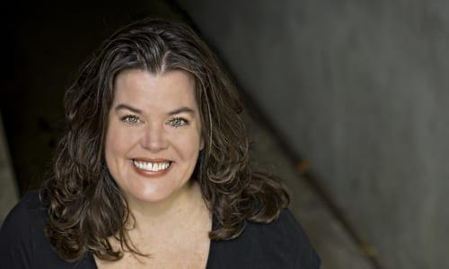 Liz Daley, WED® & ABC™