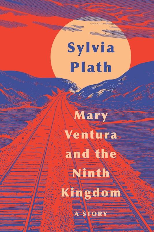 Mary Ventura Ninth Kingdom PB c (1)