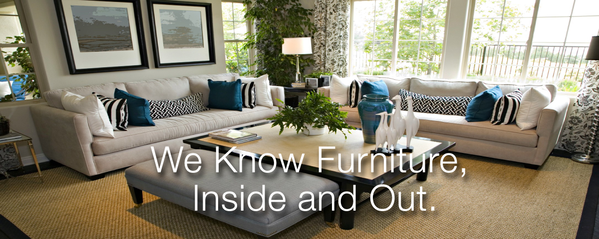 furniture specialist for all your furniture needs - Furniture Specialist