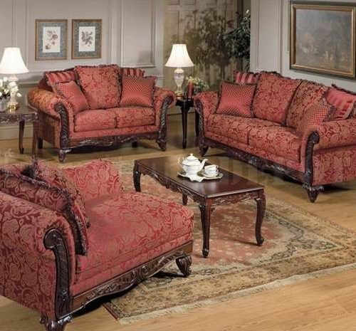 burgundy color fabrics by charlotte fabrics the furniture specialist - Furniture Specialist