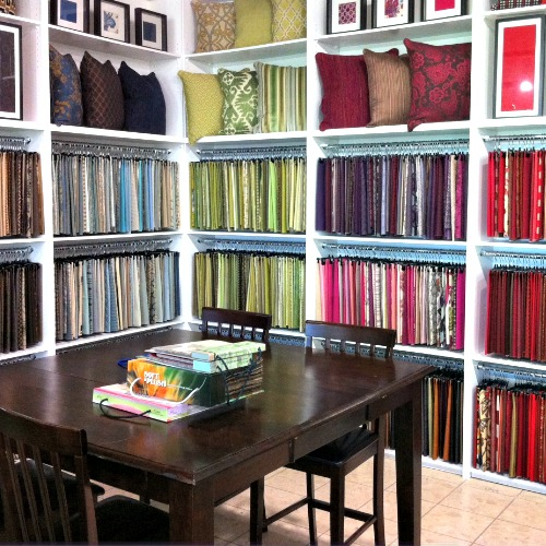 fabric selection the furniture specialist