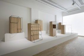 invisible-outlines-exhibition-nendo-exhibition-installation-milan-design-week-_dezeen_2364_col_10