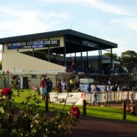 Small Club Spotlight: Bayswater City SC