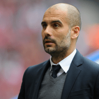 DEBATE: Will Pep Guardiola's Tiki Taka System Work In England?