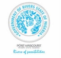 rivers_logo