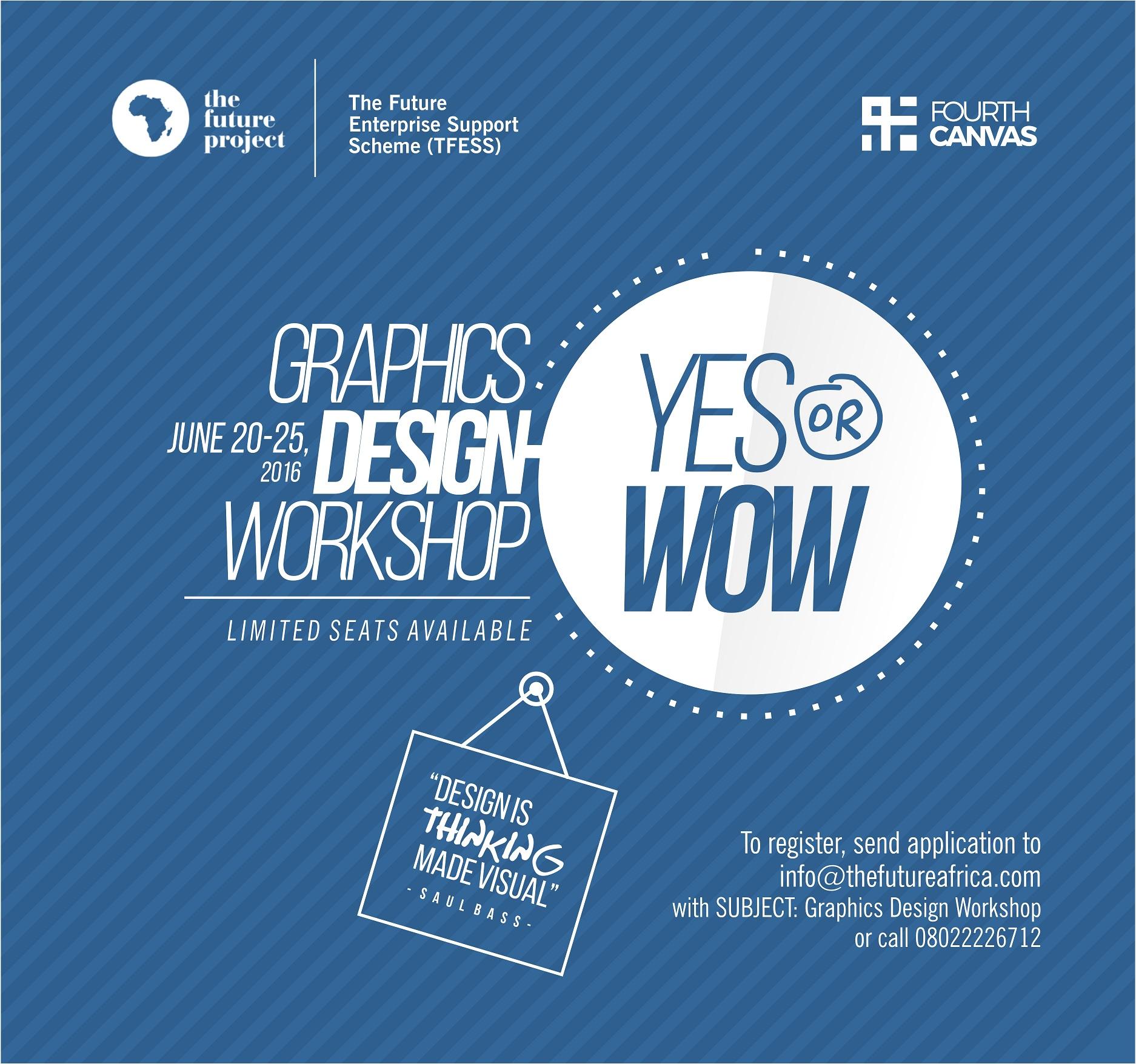 GRAPHICS DESIGN WORKSHOP_Flyer1