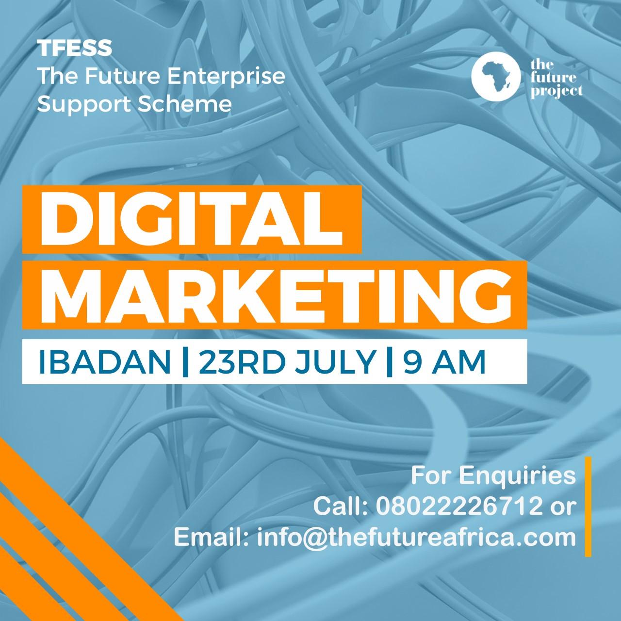 thumbnail_Digtal Marketing Ibadan _Newer