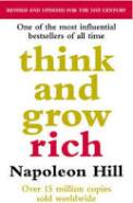 5 valuable finance Books to grow your wealth