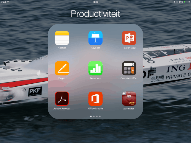 iPad_productivity