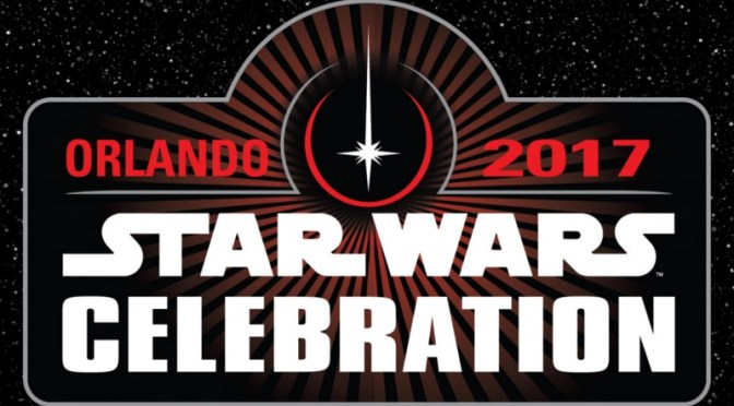 Star Wars Celebration Essentials: The Junior Edition