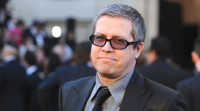 Official: Composer John Powell Will Score the Kessel Run in Solo: A Star Wars Story