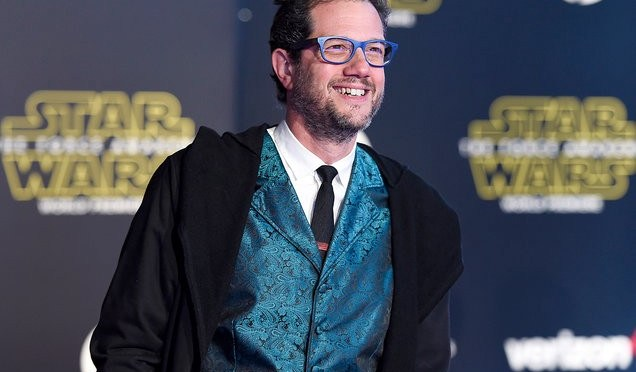 It Takes One to Rogue One: Michael Giacchino at 50