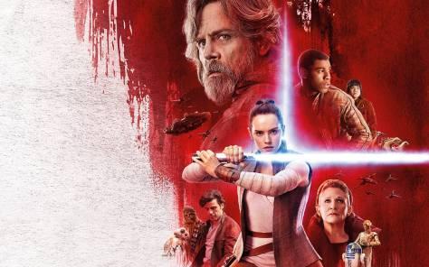 star_wars_the_last_jedi_2017_4k_8k-wide