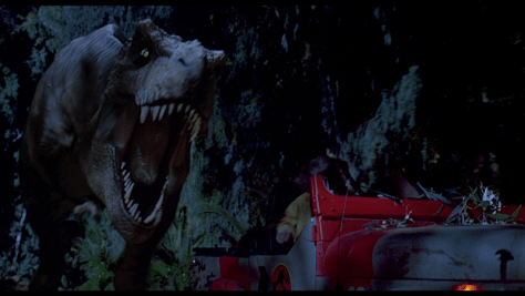 Jurassic-Park-TRex-Pursuit