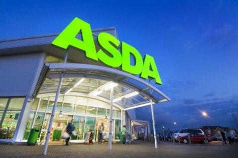 Asda-equal-pay-tribunal-to-go-ahead