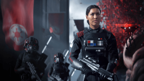 Imp_Special_Forces_Inferno_Squad_BFII