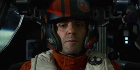 poe-dameron-the-last-jedi