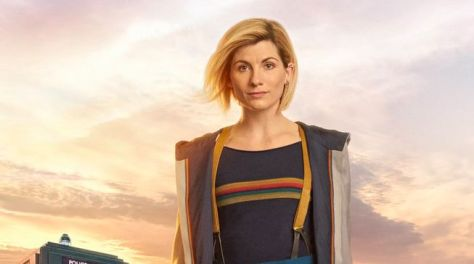 doctor-who-top.jpg.653x0_q80_crop-smart