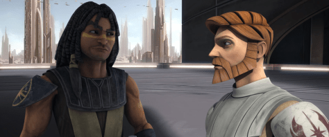 Vos_and_Obi-Wan_on_Coruscant