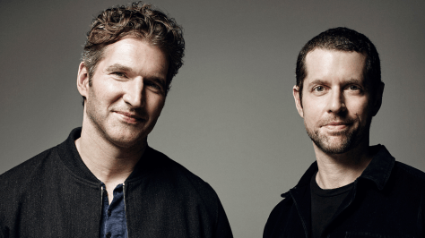 Benioff-Weiss-StarWars-future-of-the-force