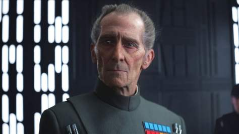 Rogue-One-Tarkin-Future-of-the-Force