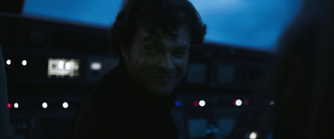 Solo-A-Star-Wars-Story-Trailer-Analysis-Han-Pilots-the-Falcon-Controls-Future-of-the-Force