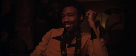Solo-A-Star-Wars-Story-Trailer-Analysis-Lando-Smiles-Future-of-the-Force