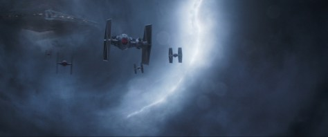 Solo-A-Star-Wars-Story-Trailer-Analysis-New-Tie-Fighter-Future-of-the-Force