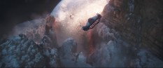 Solo-A-Star-Wars-Story-Trailer-Analysis-Smoke-Escape-Future-of-the-Force