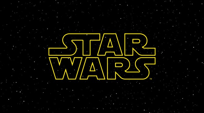 Game of Thrones Producers Heading to The Star Wars Universe…