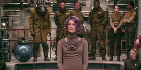 Star-Wars-The-Last-Jedi-Holdo-Future-of-the-Force